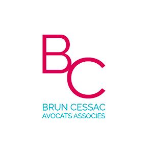 bruncessac